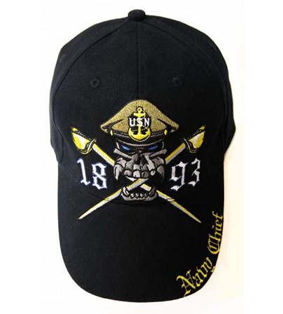 U navy chief graphics skull hat jpg 405x450 Navy chief 1893 be1101460b2c
