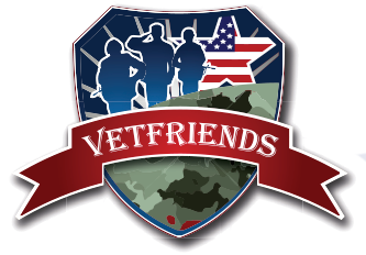 Veteran Hats, Veteran Shirts, Miltary dog tags, and other Military