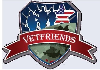 d16e7d5a23e Veteran Hats