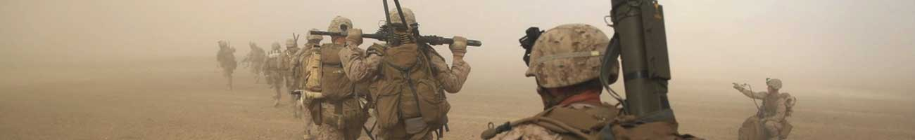 a69ab820575f51 Marine Corps Units