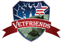 Founded by a U.S. Veteran in 2000