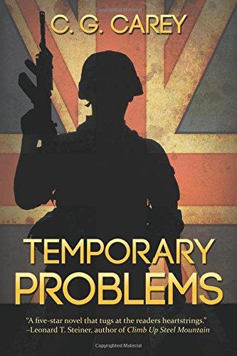 Great military books military books by military veterans fandeluxe Gallery
