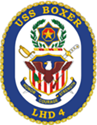 NAVY UNITS: FIND SPECIAL FORCES, EODS, RESERVE UNITS & MORE
