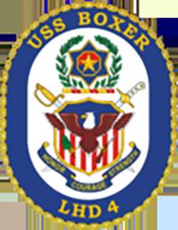 Tactical Poloshirt Alfa Bw Submarine Activity Badge Military Emblem
