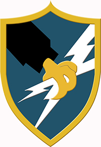 Army Units: Find Airborne, Special Forces, Reserve Units & More