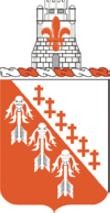 121ST SIGNAL BATTALION Army