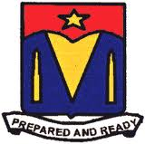 127TH SIGNAL BATTALION Army
