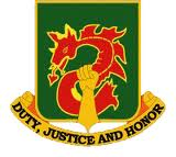 170TH MP CO Army