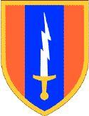1ST SIGNAL BRIGADE Army