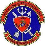 24TH MAU Marine Corps