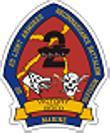 MWLK OKINOWA JP Marine Corps