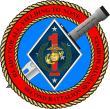 2/7 WEAPONS COMPANY Marine Corps