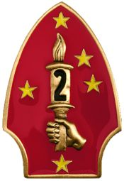 1ST MARINE CORP DISTRICT GARDEN CITY Marine Corps