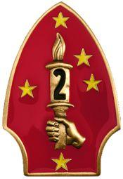 1ST MARINE CORP DISTRICT GARDEN CITY Marine Corps