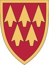 32ND AADCOM Army