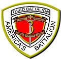 LIMA CO 3/3 Marine Corps