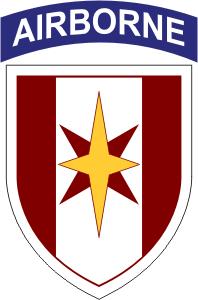 44TH MEDICAL BRIGADE Army