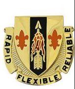67TH SIGNAL BATTALION Army