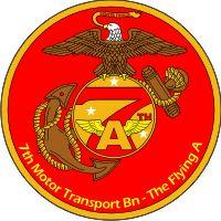 LFTC CORONADO ISLAND, CALIFORNIA Marine Corps