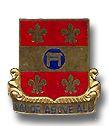 84TH USAFAD Army