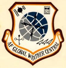 AFGWC Air Force