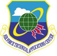 AFTAC Air Force