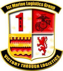 1ST BSSG-1 KANEOHE BAY, HI Marine Corps