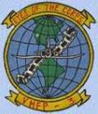 VMFP-3 Marine Corps