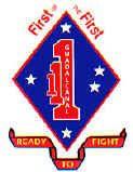 MCSC BARSTOW, CALIFORNIA Marine Corps