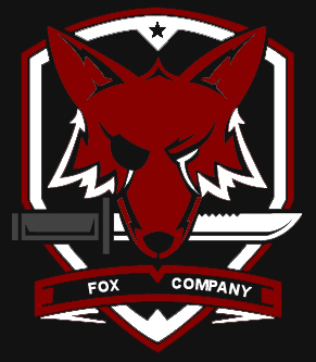 FOX COMPANY   Marine Corps Units   VetFriends.com