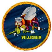 USNMCB9 Navy