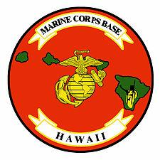 VIETNAM, CHU LAI Marine Corps