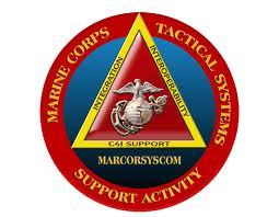 MCTSSA Marine Corps