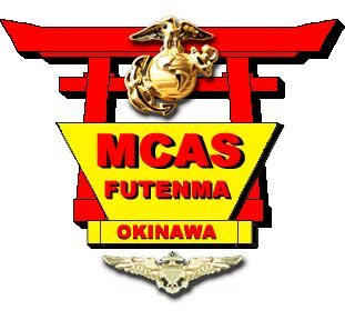 HQ, 4TH MARINE CORPS DISTRICT, NEW CUMBERLAND, PA Marine Corps