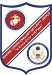 1 BATTALION 11TH MARINES 1ST MARDIV Marine Corps