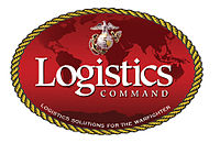 FORCE LOGISTICS COMMAND VIETNAM Marine Corps