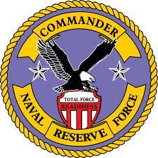 USNR Navy