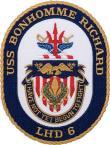 US NAVAL HOSPITAL BETHESDA, MD Navy