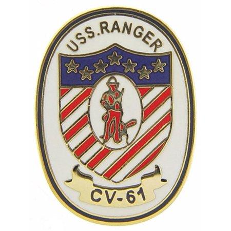 TRANSIENT PERSONNEL UNIT, 32ND ST NAVSTA SAN DIEGO Navy