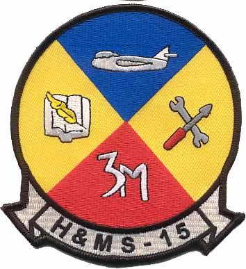 VMFA-214 Marine Corps
