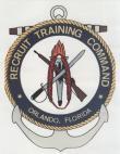 RTC ORLANDO Navy