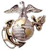 MARINE BARRACKS SUBIC BAY Marine Corps