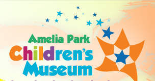 Vfdc display listings amelia park childrens museum fandeluxe Images
