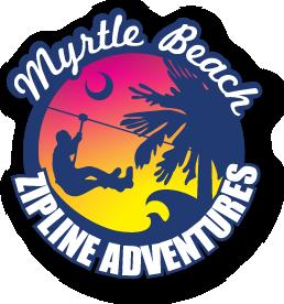Vfdc display listings myrtle beach zipline adventures fandeluxe Images