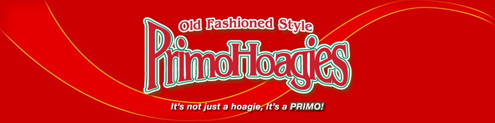 Vfdc display listings prime hoagies fandeluxe Images